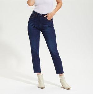 Wrangler indigood 11wwz jeans